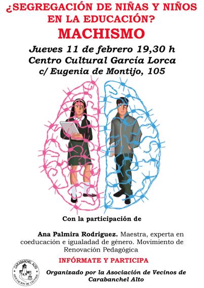 cartel-acto-11f-segregacic3b3n-en-la-escuela.png