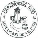 logo-aa-vv-carabanchel-alto