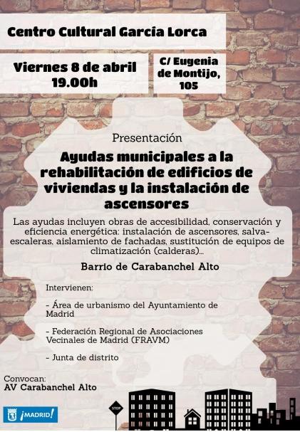 rehabilitacion-carabanchel-alto