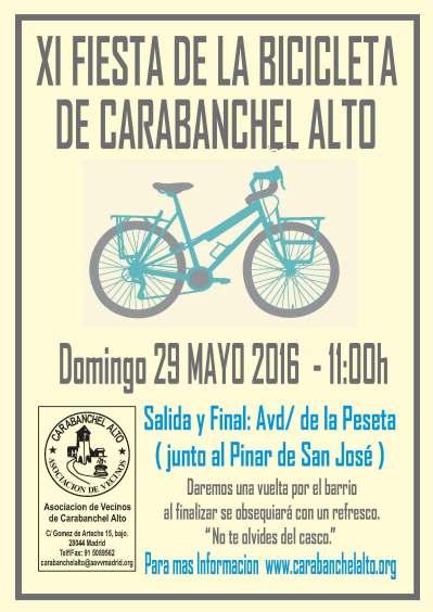 11 Fiesta de la BicicletaA_Página_1