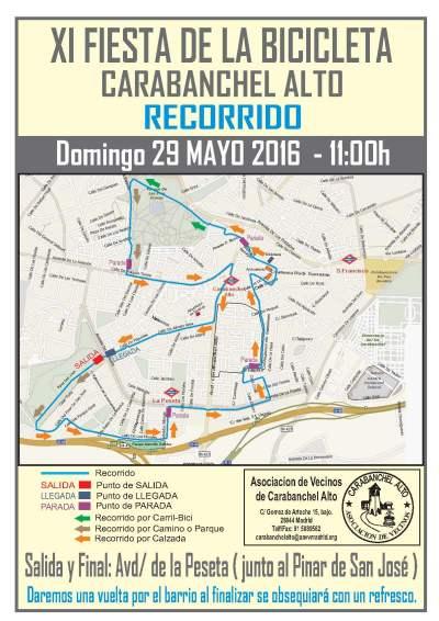 11 Fiesta de la BicicletaA_Página_2