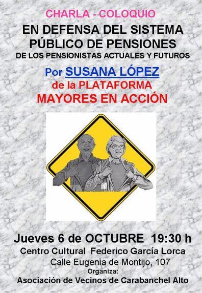 en-defensa-del-sistema-publico-de-pensiones-6-de-octubre-en-el-cc-garcia-lorca