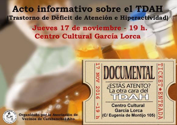 cartel-documental-tdah-garcia-lorca-17-de-noviembre