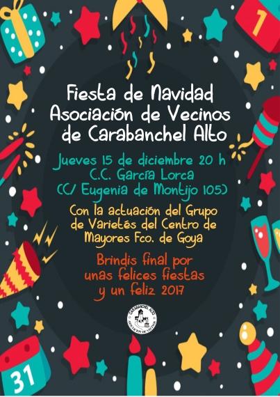 fiesta-navidad-asociacion-2016
