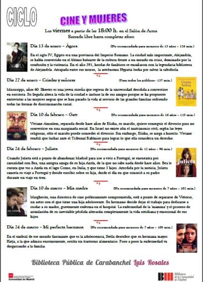 ciclo-cine-y-mujeres-en-la-biblioteca-luis-rosales