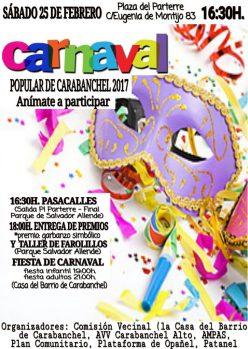 carnaval-popular-de-carabanchel-el-25-de-febrero