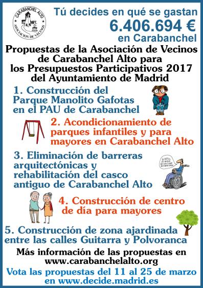 cartel-2-propuestas-2017-asociacion-a-los-presupuestos-participativos