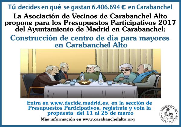 propuesta-pp-2017-construccion-de-centro-de-dia-de-mayores