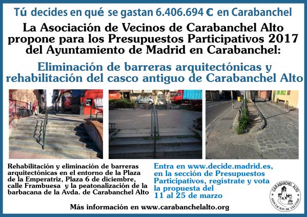 propuesta-pp-2017-eliminacion-de-barreras-arquitectonicas