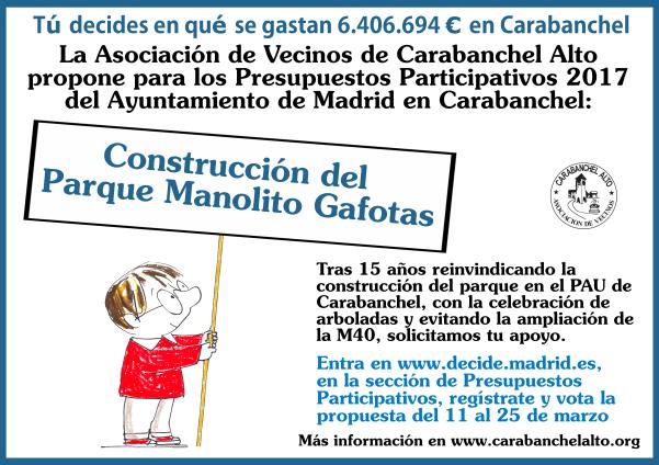 Propuesta PP 2017 Parque Manolito Gafotas.png