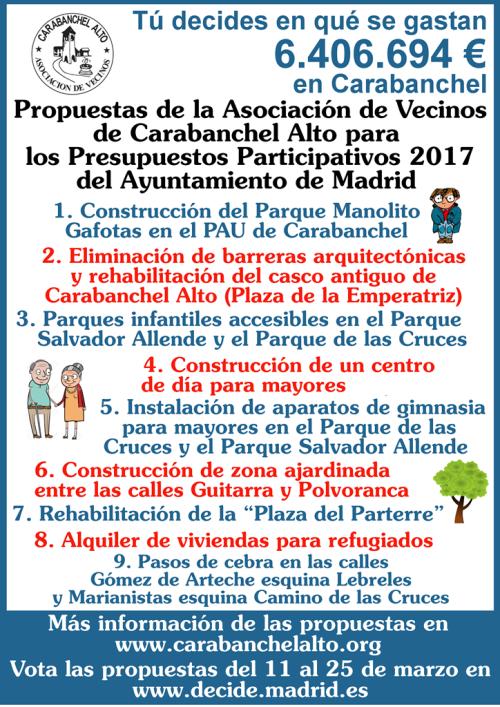propuestas-asociacion-a-los-presupuestos-participativos-2017