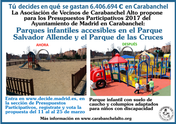 web-propuesta-2017-pp-parques-infantiles-accesibles-en-salvador-allende-y-las-cruces
