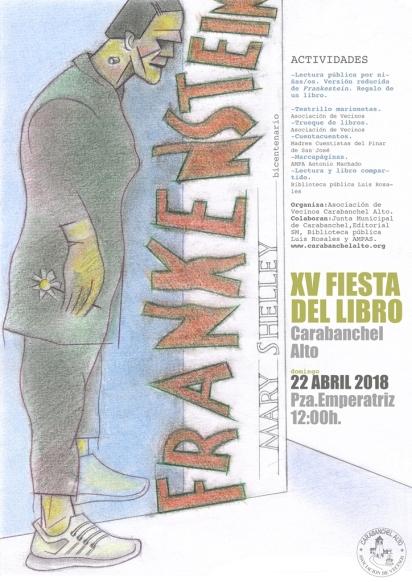 cartel feriadelibro 2018 web