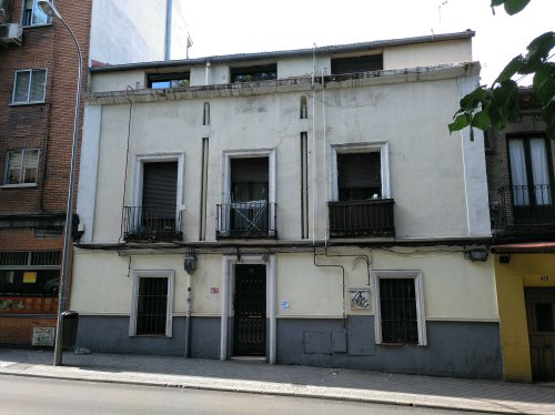 Edificio Avda. de Carabanchel Alto 12.jpg