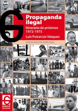 Libro propaganda_ilegal