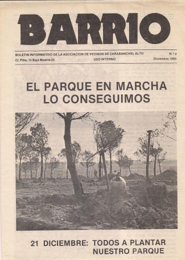 barrio-nc2ba-4-diciembre-1980