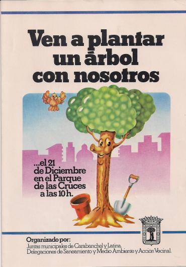 folleto-arbolada-parque-de-las-cruces-21-diciembre-1981-1