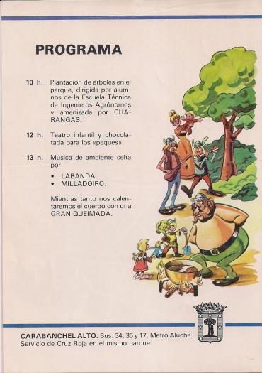folleto-arbolada-parque-de-las-cruces-21-diciembre-1981-4